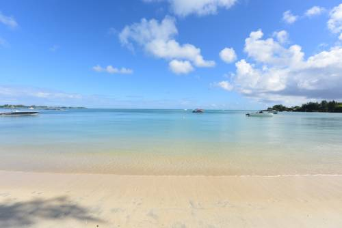 Grand Baie Mauritius Reservation