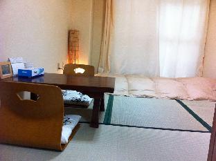 Yokohama Japan Hotel Vouchers