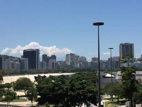 Rio de Janeiro Brazil Booking