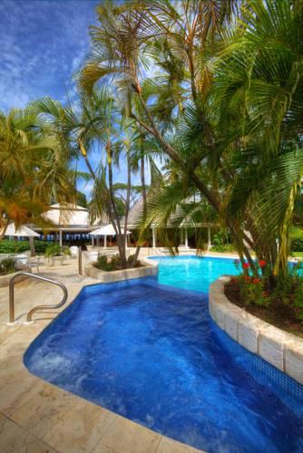 Holetown Barbados Booking