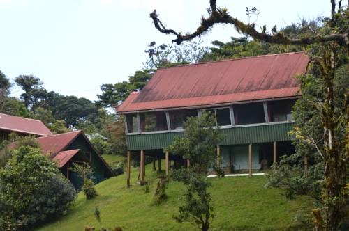 Los Olivos Costa Rica Holiday