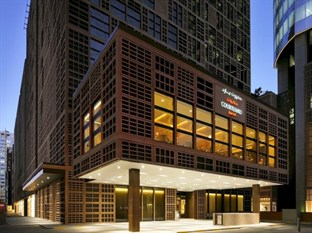 Agoda.com: Smarter Hotel Booking - United Arab Emirates