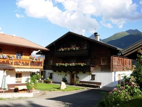 Virgen Austria Reservation