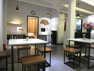 Indonesia Agoda.com Hotels
