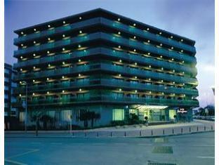 Lloret De Mar Spain Hotels