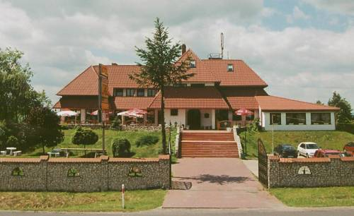 Węgrzce Poland Booking