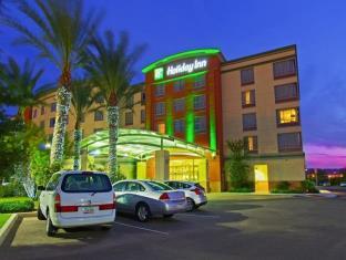 Phoenix (AZ) United States Hotels