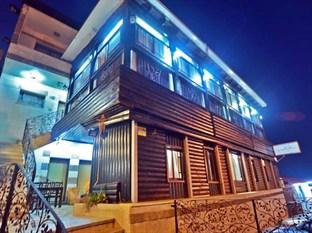 Agoda.com Israel Apartments & Hotels