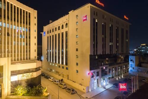 Tunis  Tunisia Booking