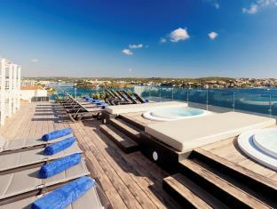 Menorca Spain Hotels