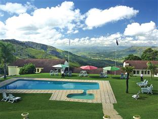 Swaziland Hotel Booking