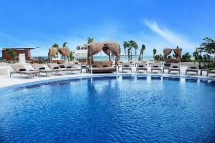 Cancún Mexico Trip