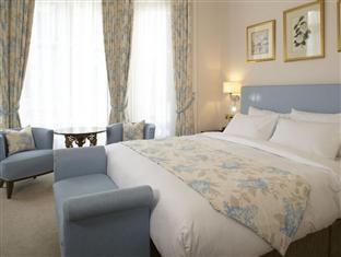 Agoda.com: Smarter Hotel Booking - United Kingdom