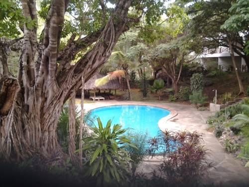 Malindi Kenya Holiday