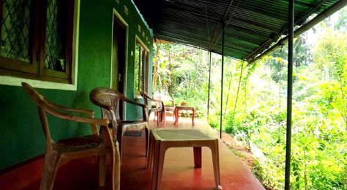 Sri Lanka booking.com