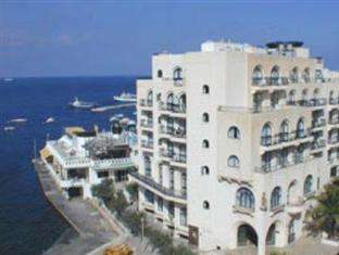 Agoda.com Malta Apartments & Hotels