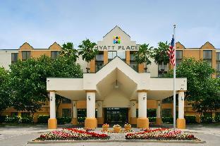 San Antonio (TX) United States Booking