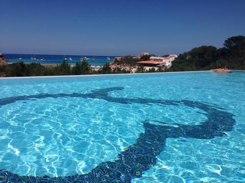 Cala Saona Spain Hotel Premium Promo Code