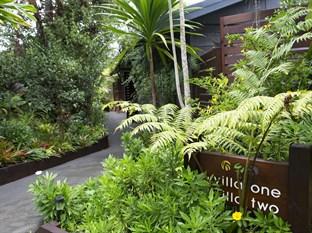 Agoda.com Norfolk Island Apartments & Hotels