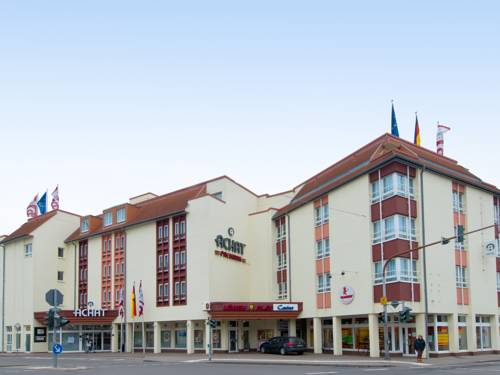 Neustadt Germany Reservation