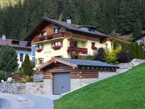 Áustria Reservas