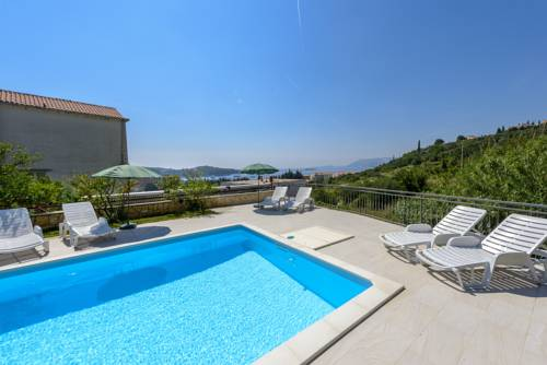 Cavtat Croatia Booking