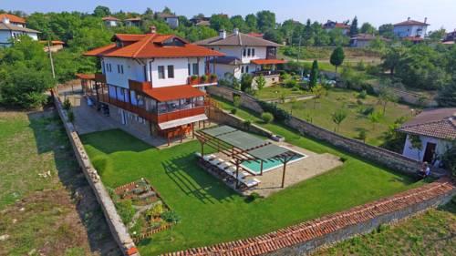 Arbanassi  Bulgaria Booking