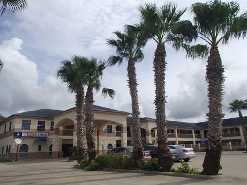 La Feria (Texas) United States Hotel