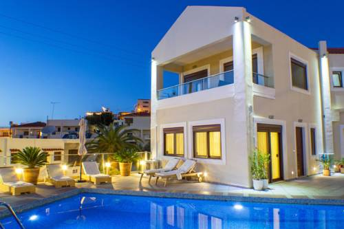 Platanias Greece Reservation