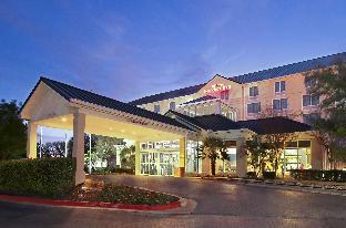 Austin (TX) United States Hotels