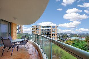 Sydney Australia Booking