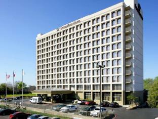 Dallas (TX) United States Hotels
