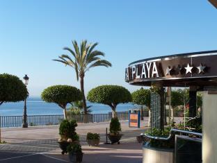 Marbella Spain Hotels