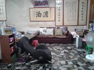 Kaohsiung Taiwan Hotel Vouchers
