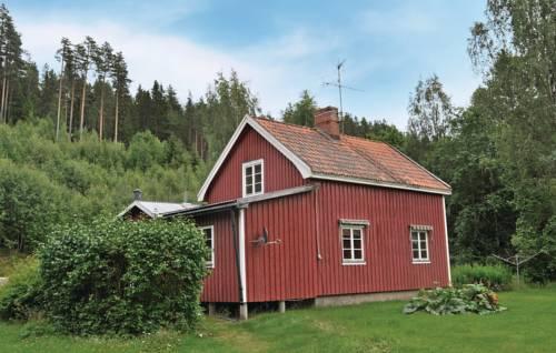 Zweden Boeking