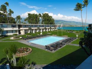 Maui Hawaii United States Hotels