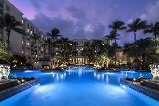 San Juan Puerto Rico Hotel Vouchers