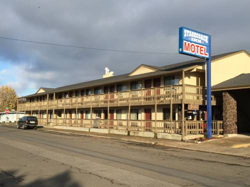 Molalla (Oregon) United States Hotel Premium Promo Code