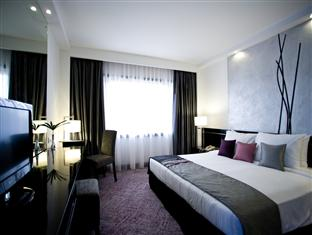 Sri Lanka Agoda.com Hotels