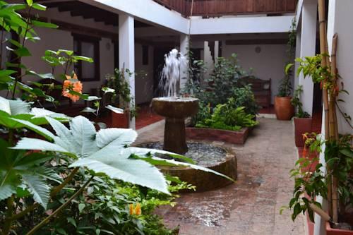 Colômbia Reservas