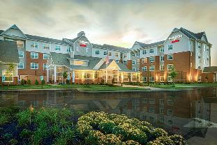 Columbus (OH) United States Hotel Vouchers