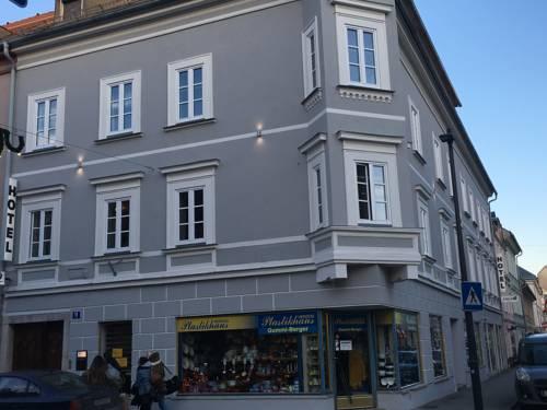 Klagenfurt Austria Hotel Premium Promo Code