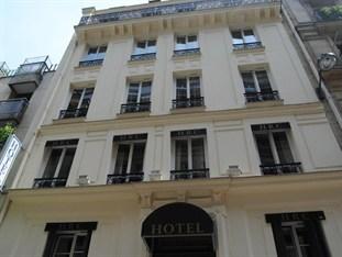 Agoda.com: Smarter Hotel Booking - France