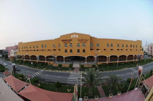 Kuwait Booking.com