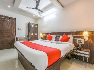 Visakhapatnam India Hotel Vouchers