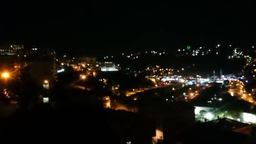 Trabzon Turkey Trip
