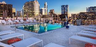 Austin (TX) United States Hotel Vouchers