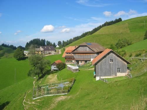 Hergiswil bei Willisau Switzerland Booking