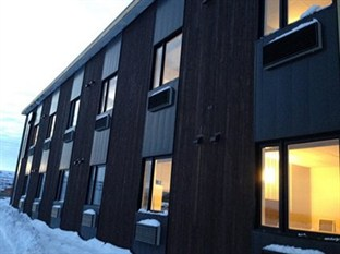 Agoda.com Canada Apartments & Hotels
