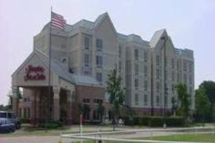 Agoda.com United States Apartments & Hotels